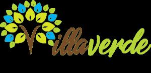 Villaverde Azores Logo